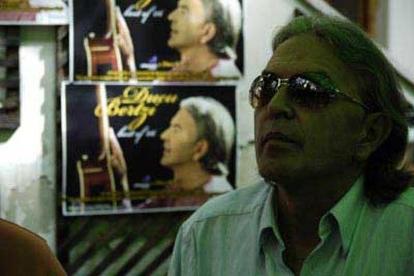 Ducu Bertzi (RO)'s pictures