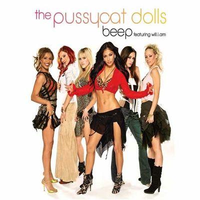 Pussycat Dolls's pictures