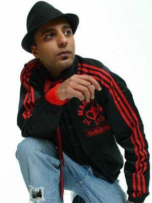 Arash's pictures