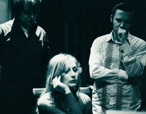 Hooverphonic's pictures