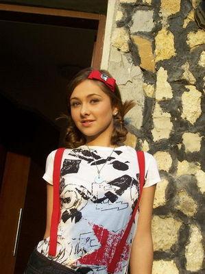 Diana Prepelita (Dya)'s pictures