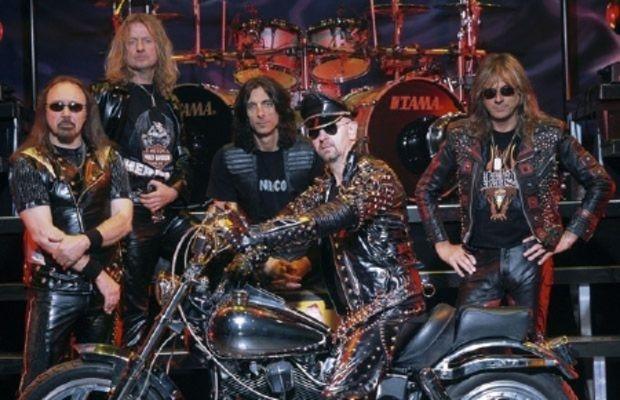 Judas Priest's pictures