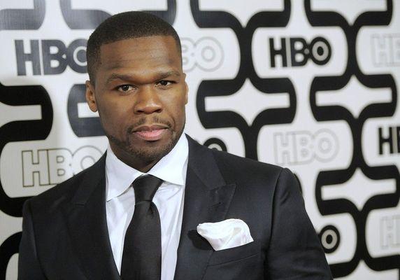 Cei mai bogati rapperi din 2013 - Forbes