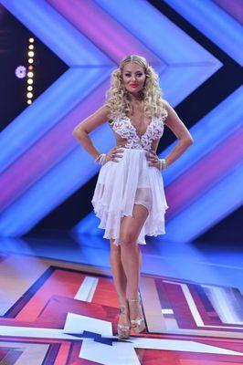 Poze auditii X Factor - sezonul 4