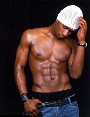 Usher's pictures