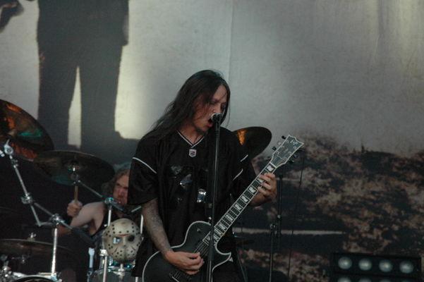 Artmania 2009's pictures