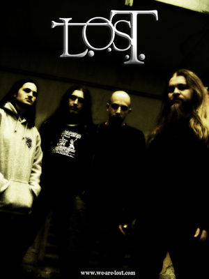L.O.S.T.'s pictures