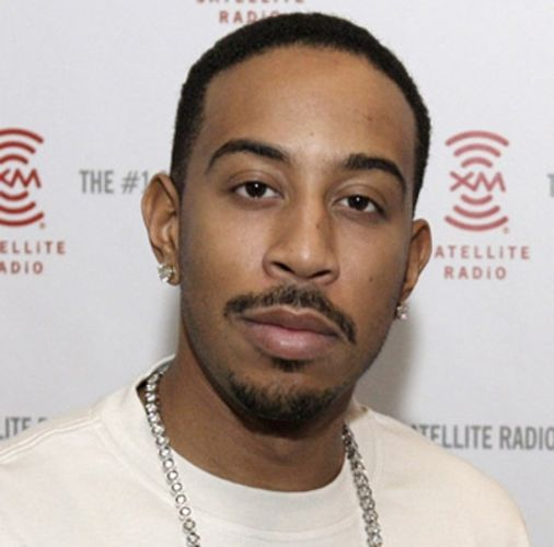First, Luda Ludacris has making see ft. . Together is-Talking: WE