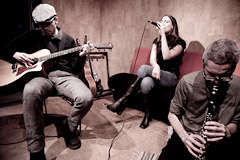 Poze Jazzadezz @ BestMusic Sessions