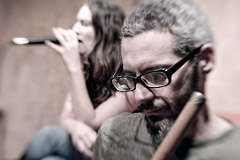 Jazzadezz live la BestMusic Sessions