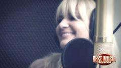 Nicola - Milionoane la BestMusic Sessions