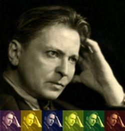 Festivalul International George Enescu editia a 20-a