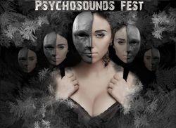 Psychosounds Fest 2017 va avea loc in perioada 6-7 Octombrie
