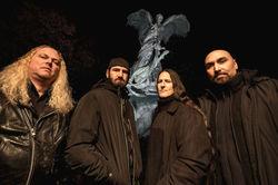 Concert Immolation, Melechesh, Azarath live la Bucuresti