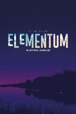 Elementum: In ritmul familiei