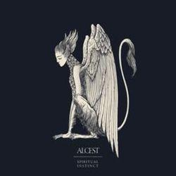 ALCEST / Spiritual Instinct Tour in Club Quantic