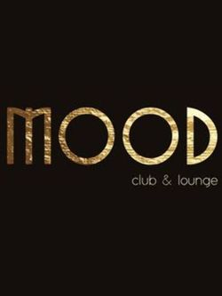 Brasov: The Motans @Club Mood