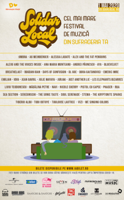 SolidarLocal Festival