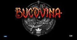 Concert Bucovina vs COVID-19 pe 23 octombrie