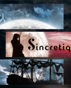 Timisoara: Concert Sincretiq - Live la FABER