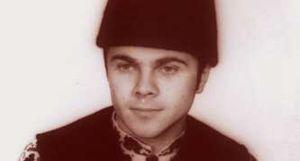 Ionut Fulea