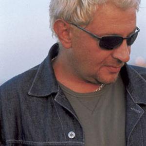 Bodo (Bogdan Marin)