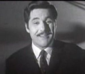 Luigi Ionescu