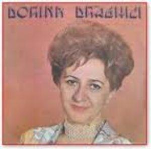 Dorina Draghici
