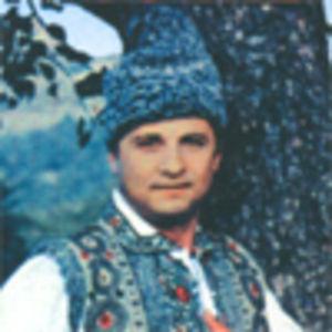 Nicolae Glib