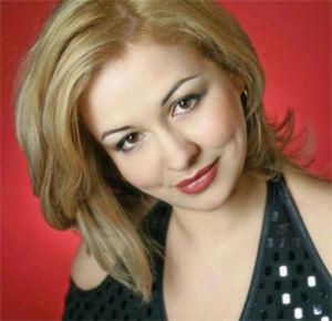 Janet Erhan