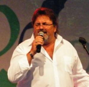 Adrian Daminescu