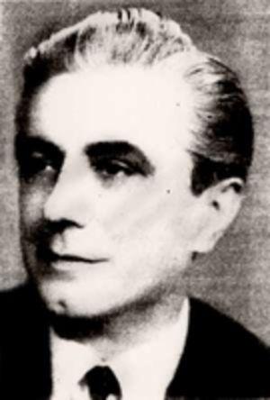 Emil Lerescu