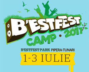 Bestfest 2011