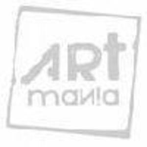 Artmania 2009