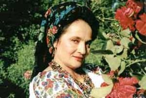 Laura Lavric