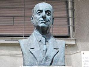 Constantin C. Nottara