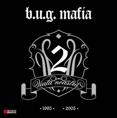 Bug mafia cu talpile arse download.
