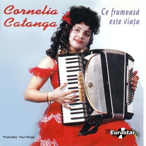 Cornelia catanga of, ce soarta blestemata piese mp3 download mp3.
