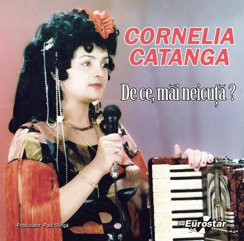 Cornelia catanga muzica de petrecere download.