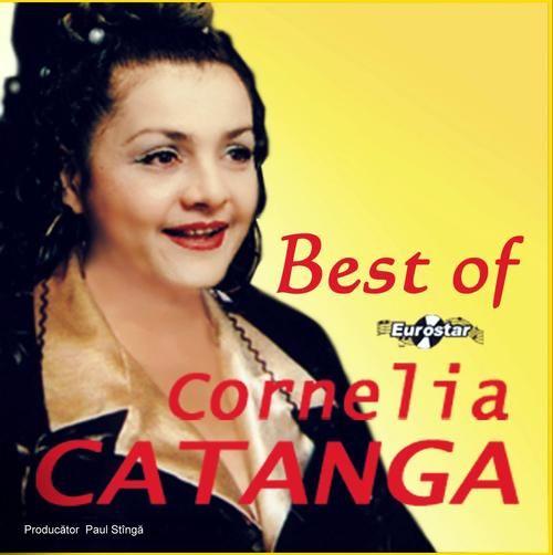 Cornelia catanga best of albume mp3 download mp3 | metalhead shop.
