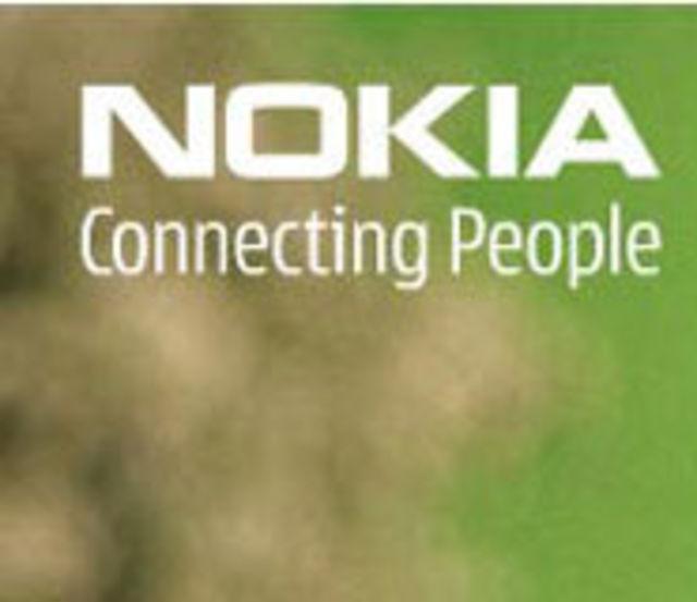 Nokia se lanseaza pe piata download-ului muzical