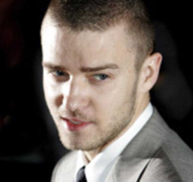 Justin Timberlake desemnat cel mai sexy de la Hollywood