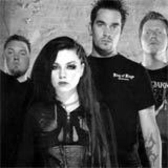 Evanescence pierde doi membri