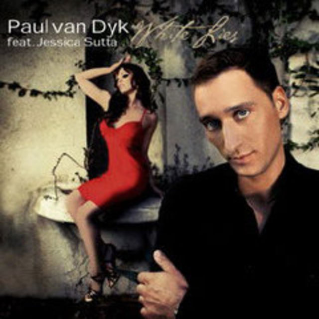 Paul van Dyk - videoclip cu una din solistele Pussycat Dolls