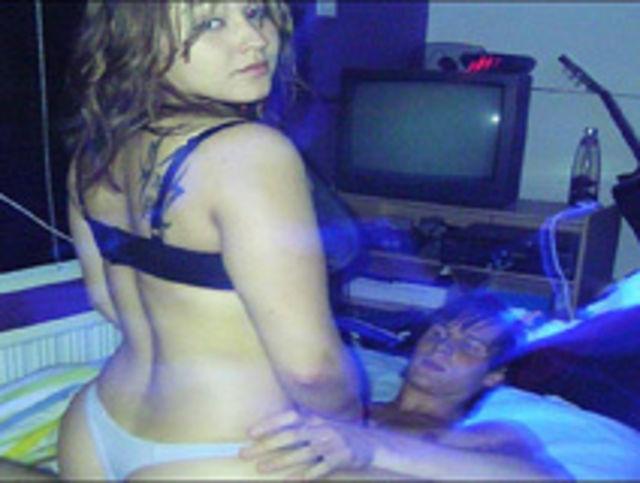 Jonas Erik Altberg Sex porn videos -