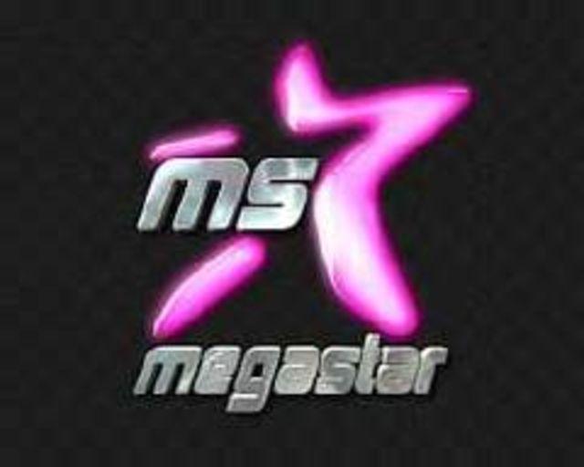 Megastar 3 isi propune sa lanseze o trupa