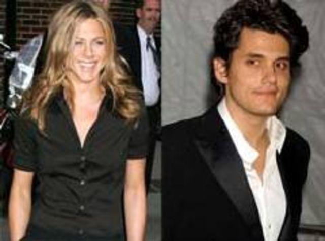 John Mayer si Jennifer Aniston se vor casatori anul acesta