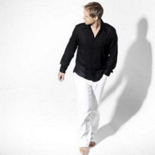 Rezultatele DJ Mag Top 100 au aparut - Armin pe locul 1
