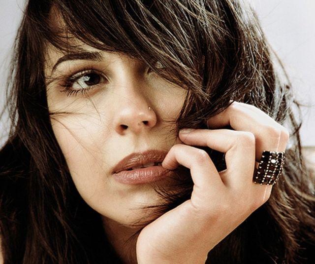 Alexandrina Hristov