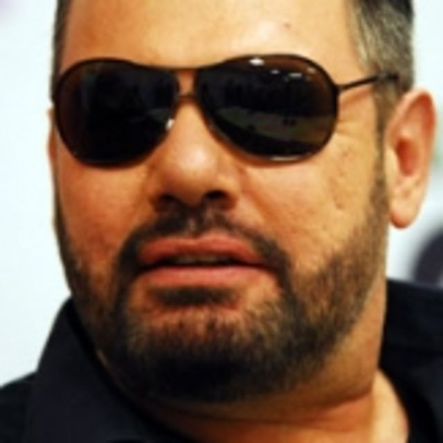 interviu marian gold alphaville pictures